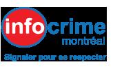 Info-Crime