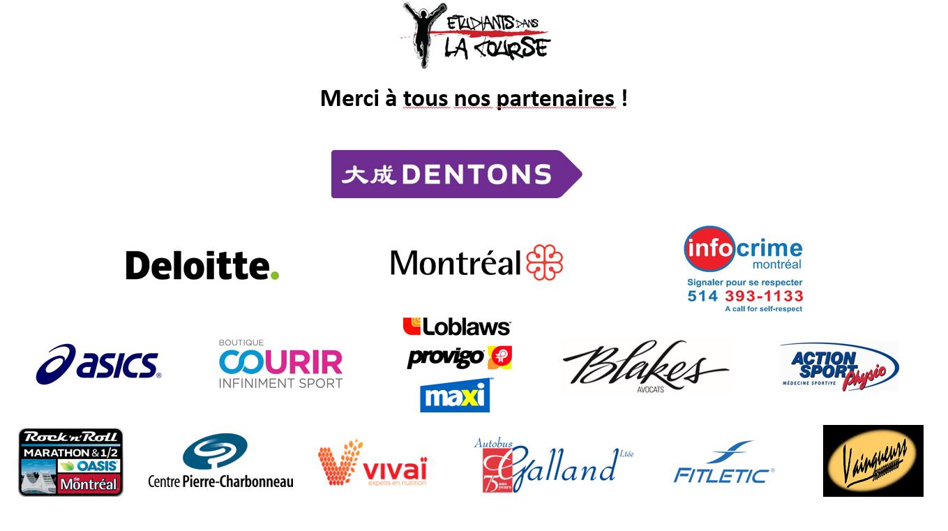 logos-partenaires-edlc_2016_remise-bourses